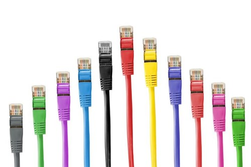Network -cables -494649__480